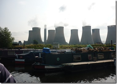 ratcliffe on soar power station