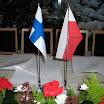 jyvaskyla_flagi.jpg