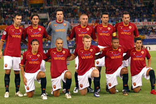 Roma2008-09_GMT.jpg
