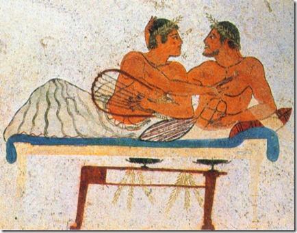 gay ancient4