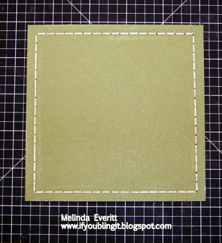 1-Faux stitching 5-001