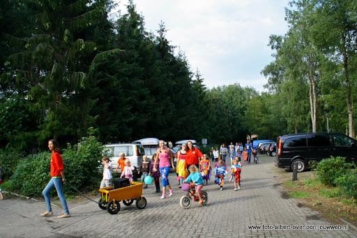 vakantie de bergen wanroij 2011 (17).JPG