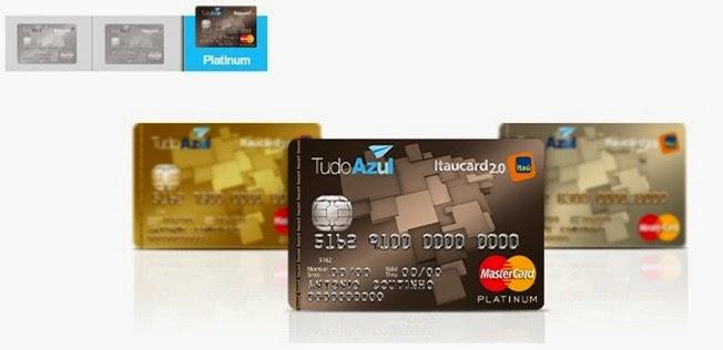 Como-Solicitar-Cartão-TudoAzul-Platinum-Mastercard