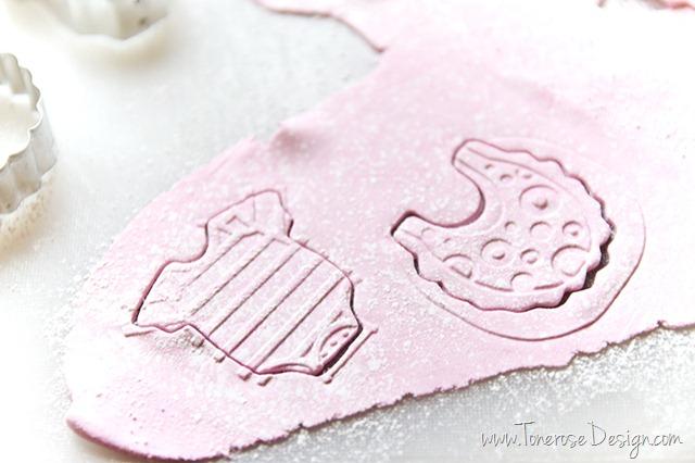 cupcakepynt baby marsipanpynt IMG_3830