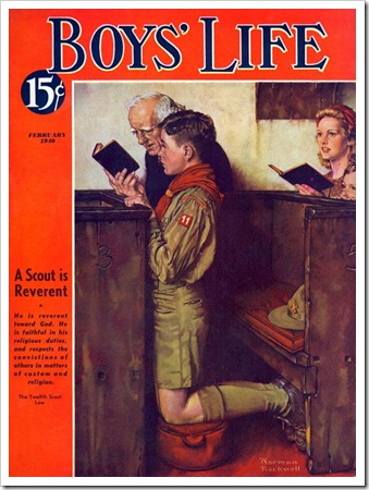 Boys_ Life 1940-02