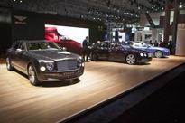Bentley-NY-1