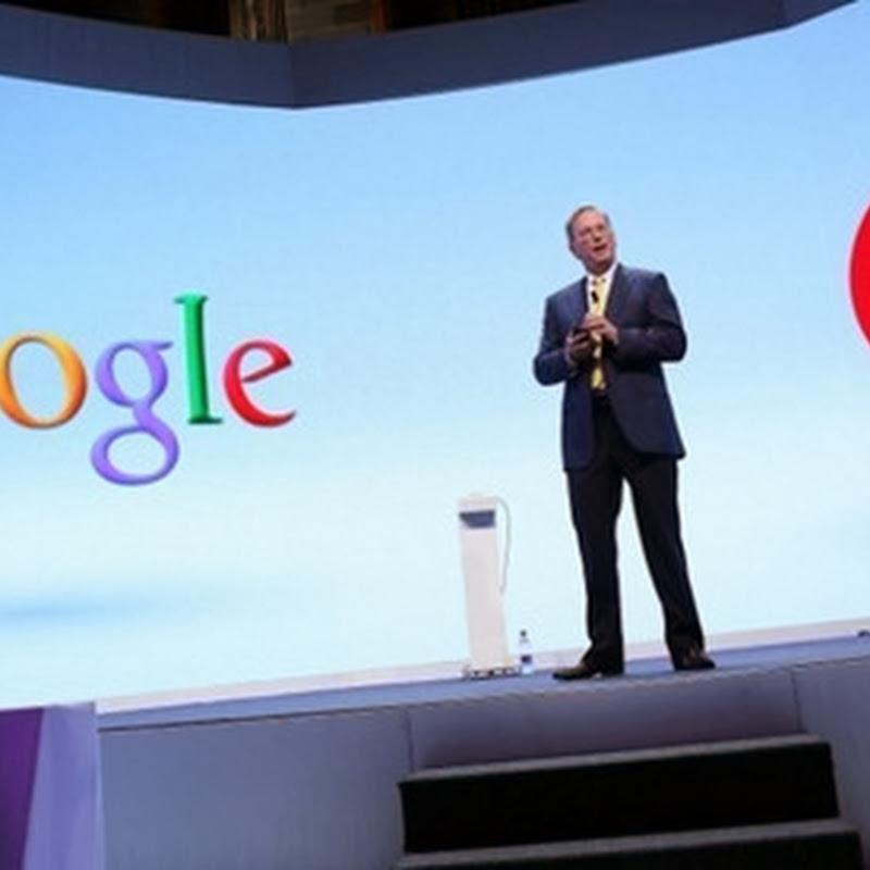 Google vende Motorola para Lenovo [Análise]