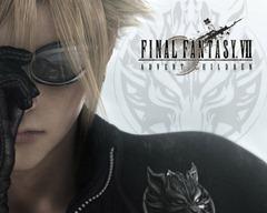 final_fantasy_vii_-_advent_children_2004