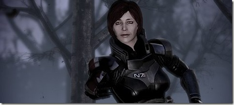 mass effect 3 femshep 01