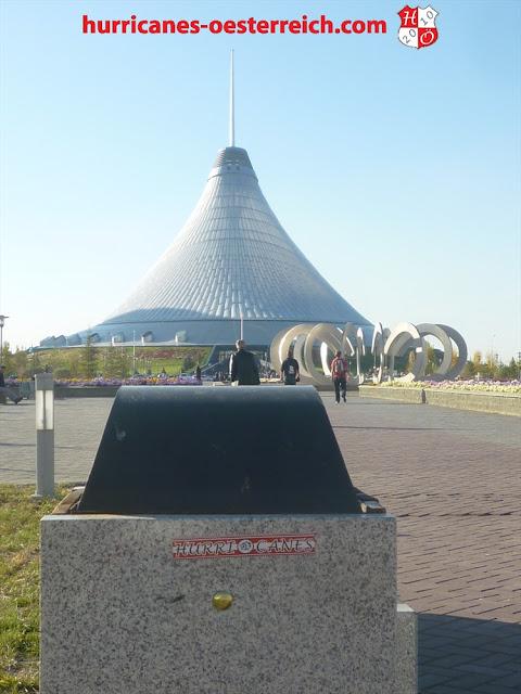 Kasachstan - Oesterreich, 12.10.2012, 5.jpg