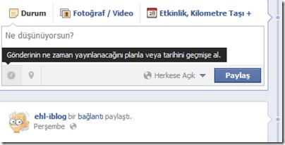 facebook_zamanla