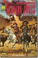 P00002 - El Joven Indiana Jones  .howtoarsenio.blogspot.com #2