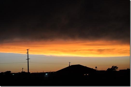 06-20-13 sky 1