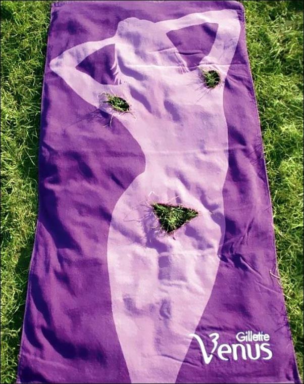 Draps de plage-serviettes de plage-25