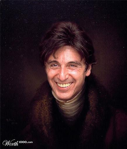 Al Pacino2.jpg
