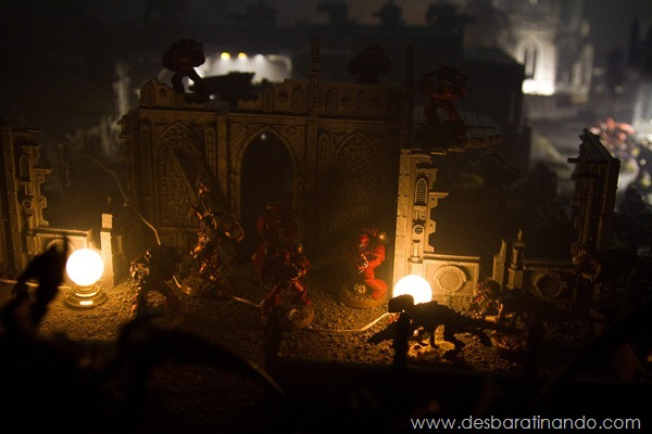 Atmospheric-Wargaming-miniaturas-bonecos-action-figures-desbaratinando (16)