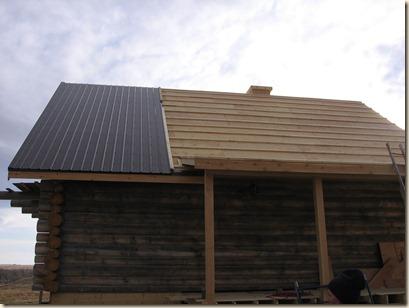 metal roof 034