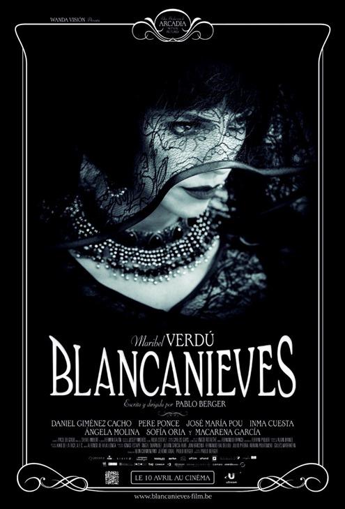 blancanieves04