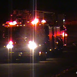 News_111217_MoganFire_DelPasoHeights