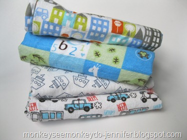 swaddle blanket (9)
