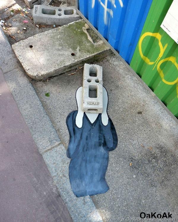 arte-de-rua-criatividade-oakoak-desbaratinando (15)