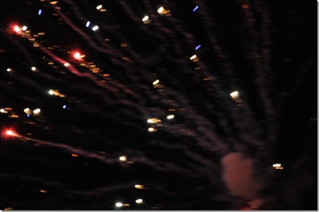 07-04-12 celebration 33