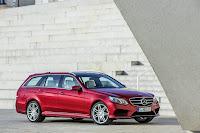 Mercedes-Benz-E-Class-32.jpg