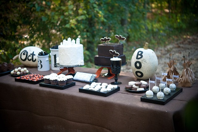 Halloween-desert-table-051