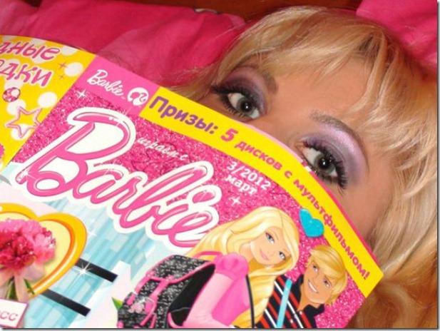 karina-barbie-pink-russian-2