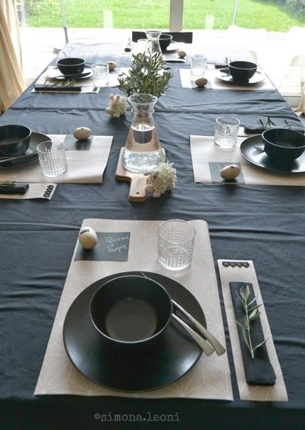 table-setting-pasquale-cpontemporaneo-simona-elle