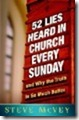 52-lies-heard-in-church-steve-mcvey