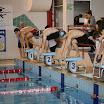 Galeria fotografii - Pływackie trofea Jagiełły
