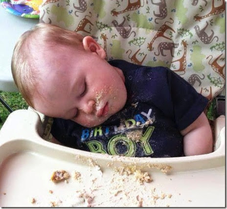 kids-enjoying-food-005