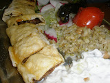 Özkilis - Beyti
