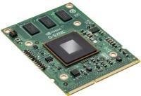 Nvidia-Gysnc2