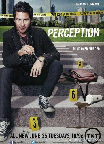 perception-tnt-season-2-2013-poster