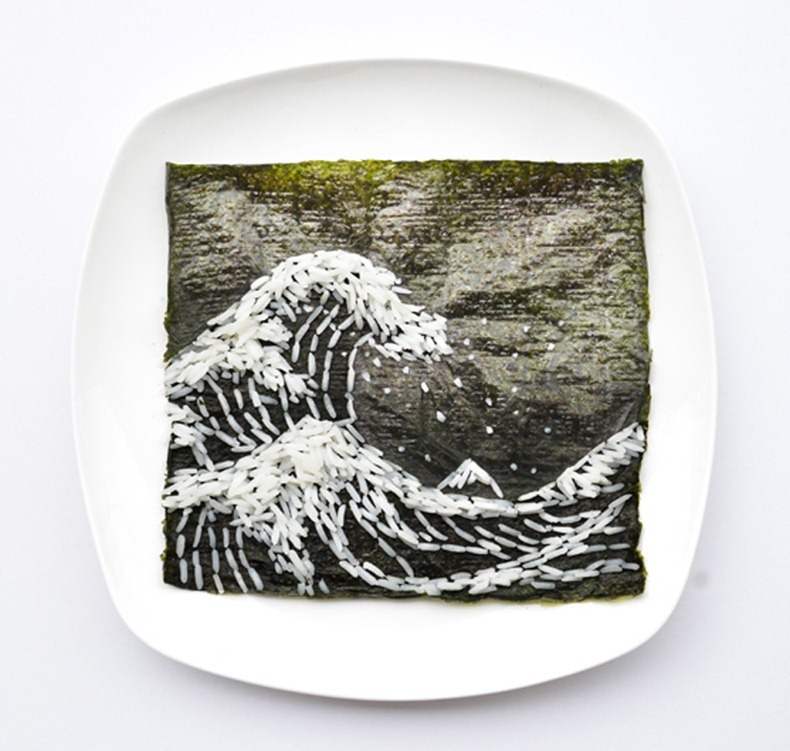 hong-yi-food-art-6