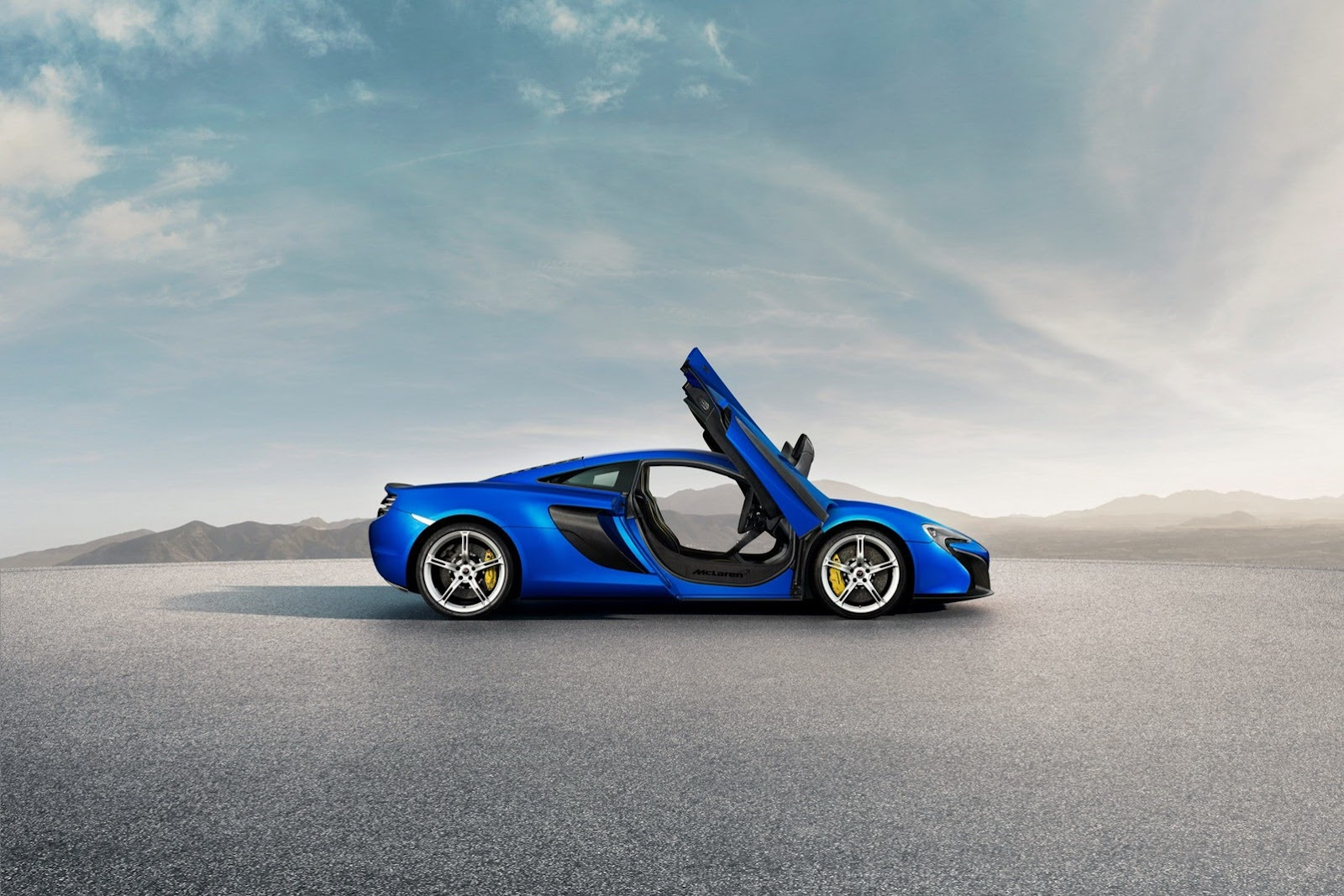 McLaren-650S-3%25255B2%25255D.jpg