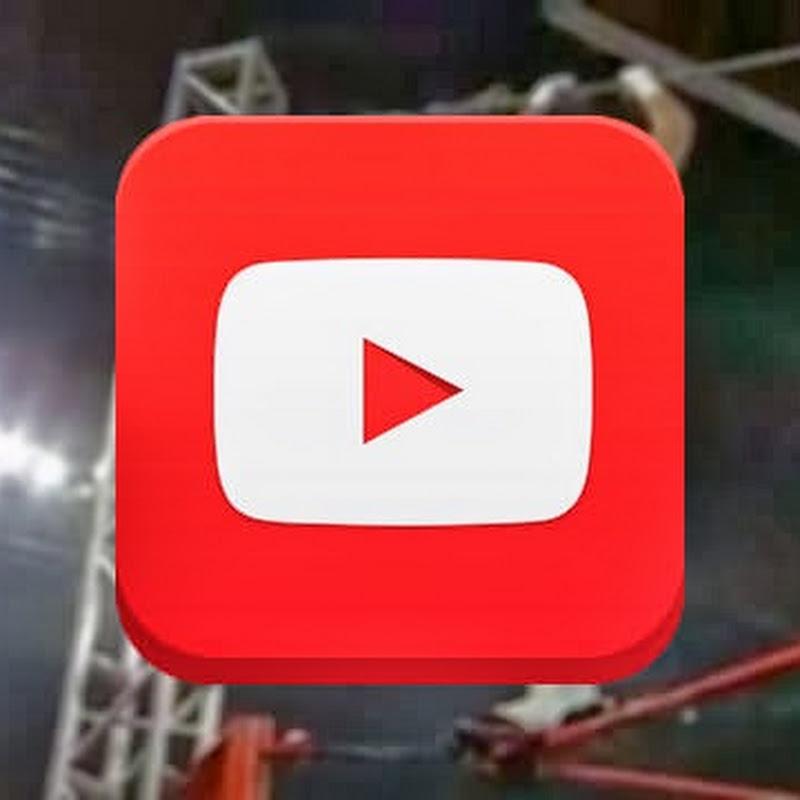 YouTubeの動画を高画質で見る3つの方法。iPhone、Androidで使えます!