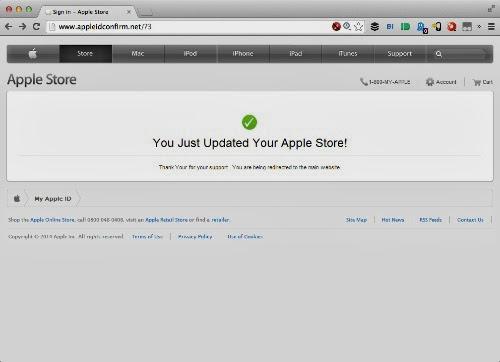 apple-phishing-site-10.jpg