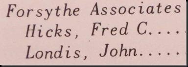 Forsythe Greenbrier Directory_1967 copy