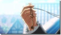 Shingeki no Kyojin - 01-17