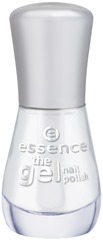 ess_the_gel_nail_polish01