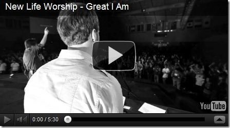 New-Life-Worship_Great-I-Am