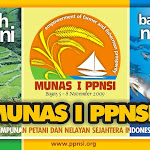 Sticker MUNAS PPNSI.JPG