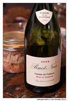 Bourgogne_Pinot_Noir_Terres-de-Famille_2009_Domaine-Vougeraie