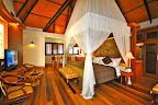 Sokha Beach Resort Slideshow