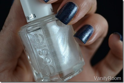 essie pearlfection (13)