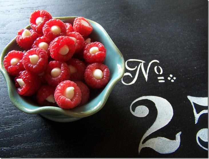 Maj Jong Food 013