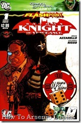 P00022 - Flashpoint_ Batman - Knight of Vengeance v2011 #1 (de 3) - Part One (2011_8)